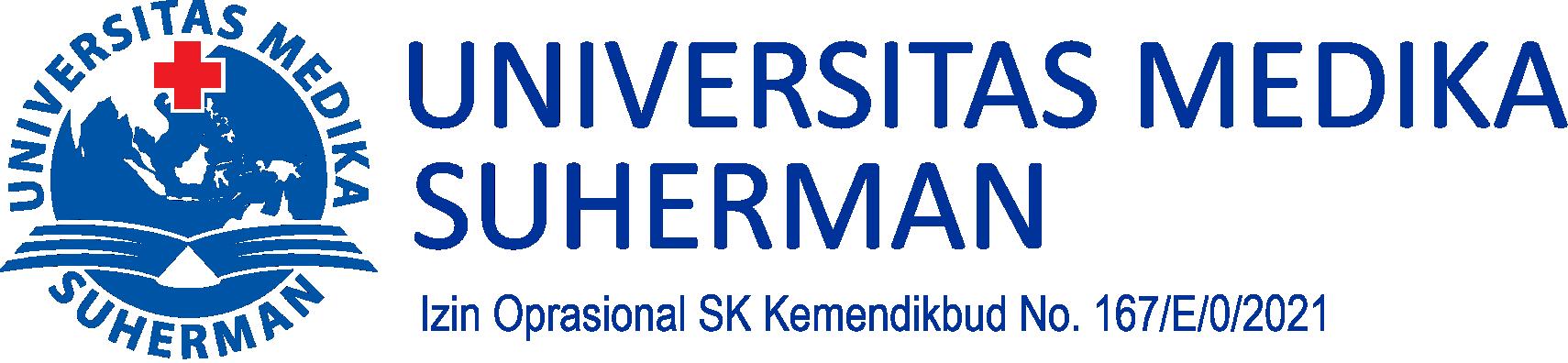Universitas Medika Suherman